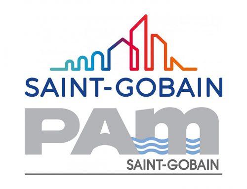 PAM St-gobain
