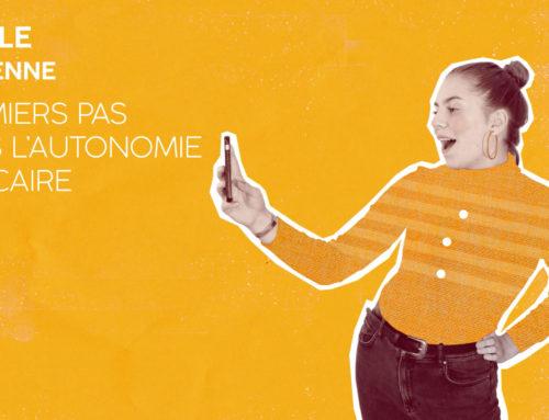Vidéo services bancaires Crédit Agricole île de France